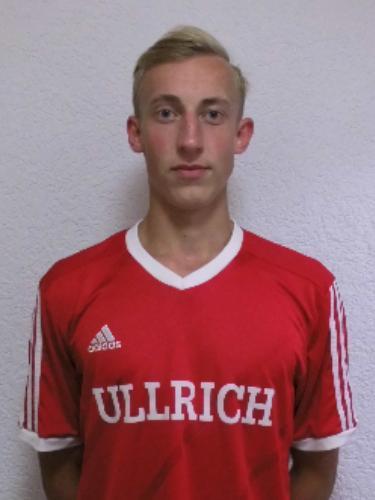 Philipp Behnke