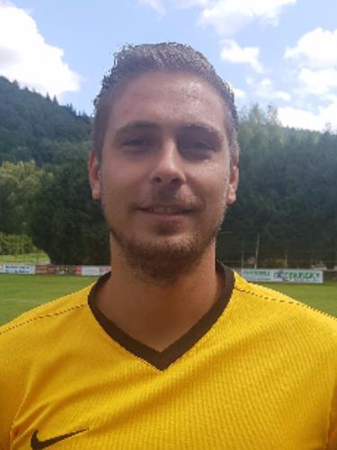 Nicolai Weis