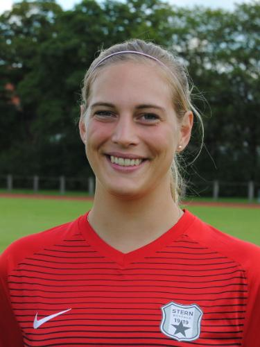Christina Schedel