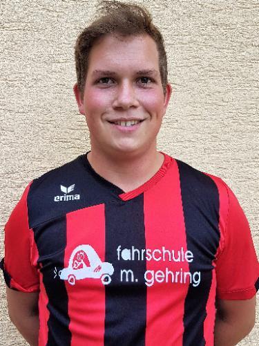 Marius Reith