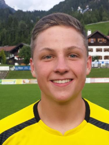 Yannik Böllmann