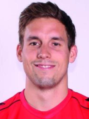 Stefan Moosmueller