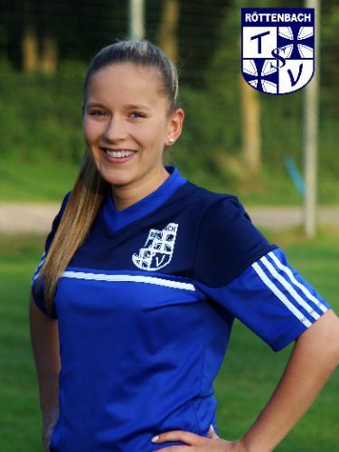 Lena Braungart
