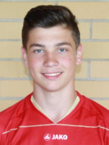 Bastian Klodewig