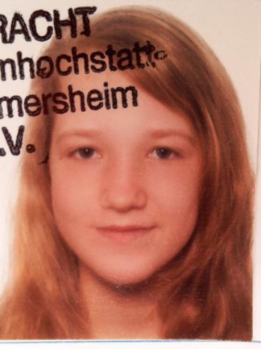 Annika Mößner