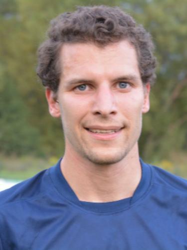 Yannick Schön