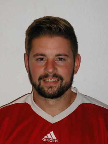 Mark Gschrey