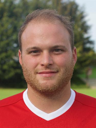 Christoph Fellermeier