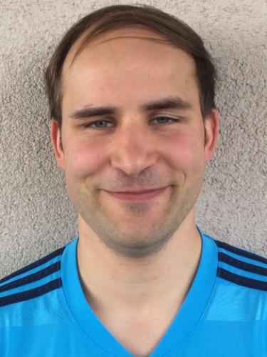 Oliver Irtel