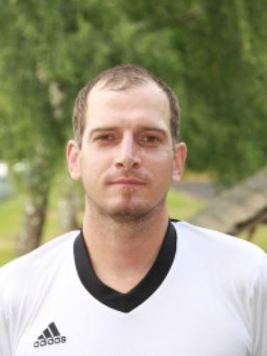 Stefan Mois