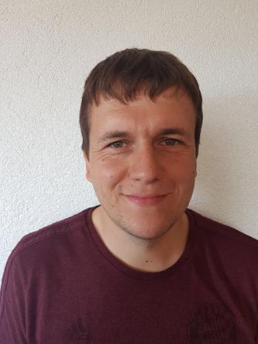 Helmut Koller