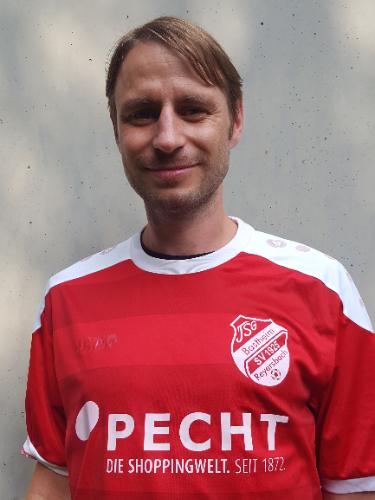 Markus Reder