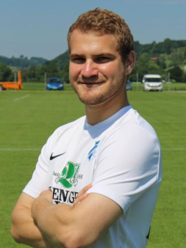 Markus Hiebl