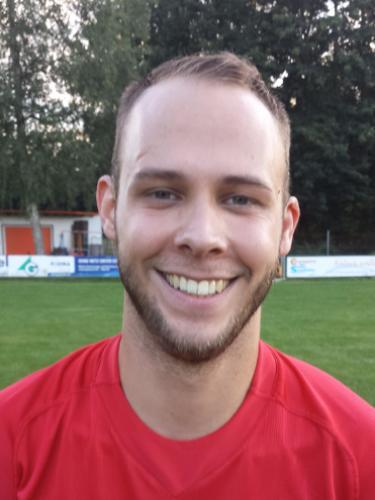 Marcel Hein