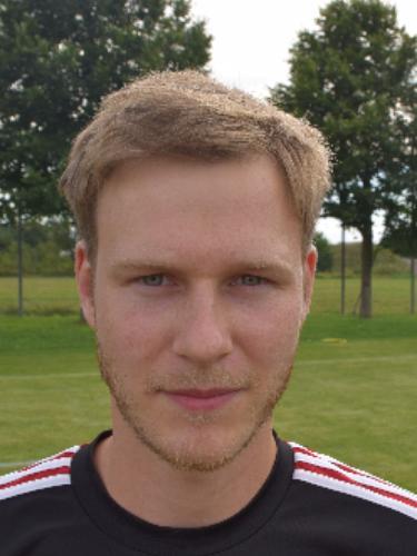 Carsten Dierke