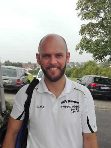 Bernd Praska