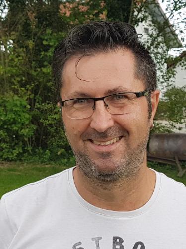 Christian Kampelsberger