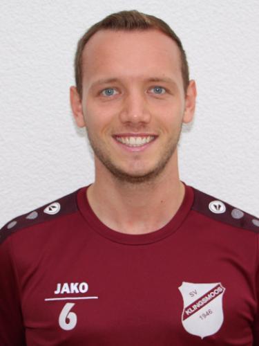 Tobias Narr