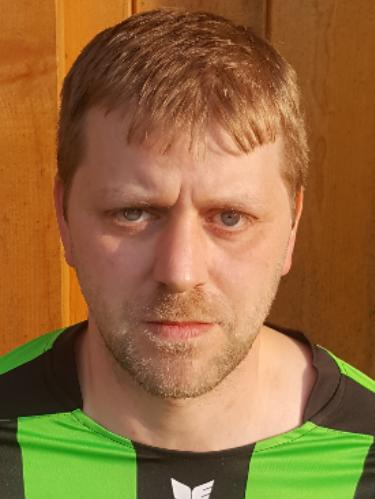 Peter Durchholz