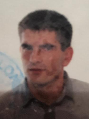 Marcin Antonik