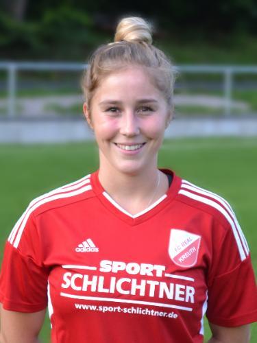 Katrin Sprenger