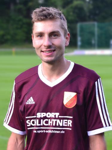 Florian Hagn