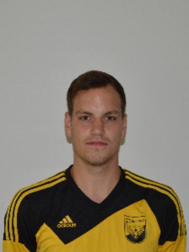 Fabian Weimer