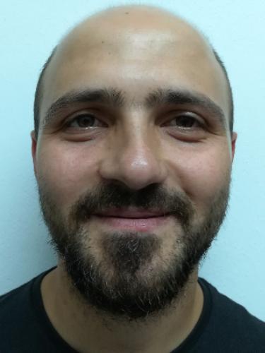 Mohamad Tehhawy