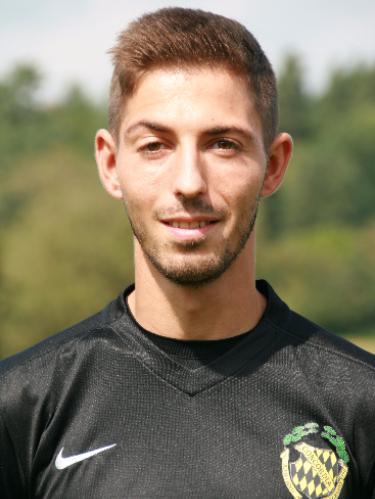 Stefan Görtler