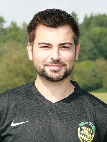 Matthias Hummel