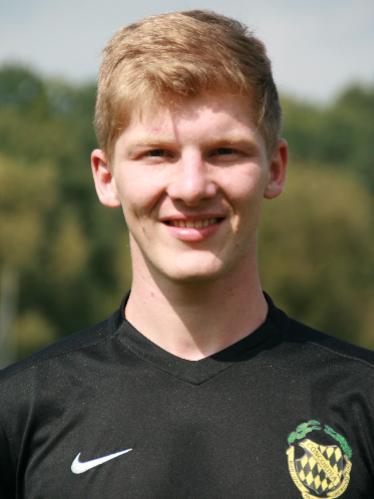 Markus Kutzelmann