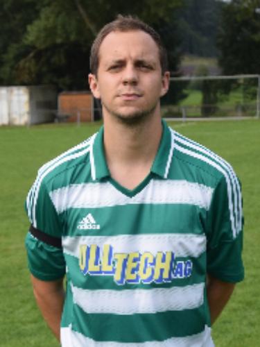 Marc Pimpertz