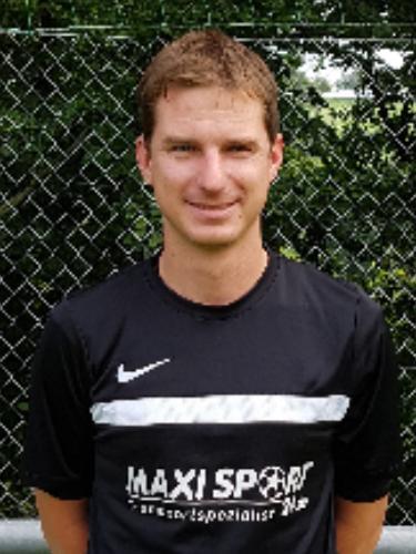 Marco Pistner