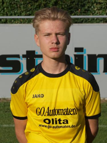 Andre Pielotek