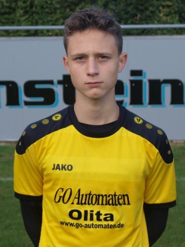 Martin Schissler