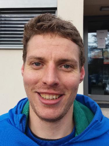 Simon Schmitt