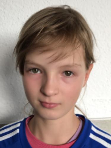 Ronja Gehrlicher