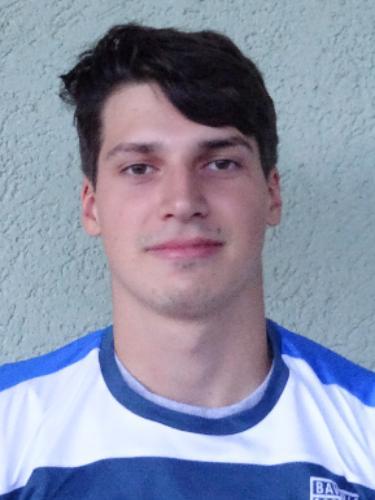 Fabian Rösch