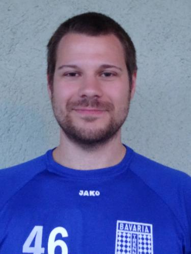 Fabian Korger