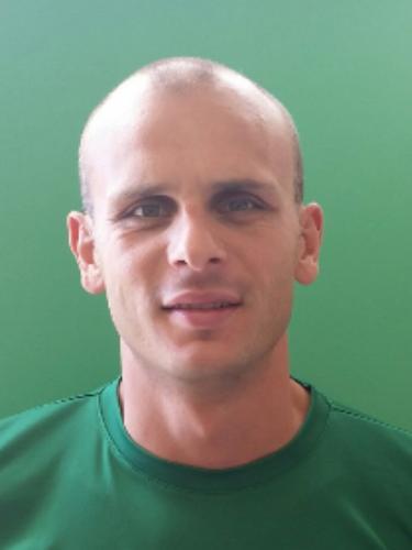 Alexander Hoerner