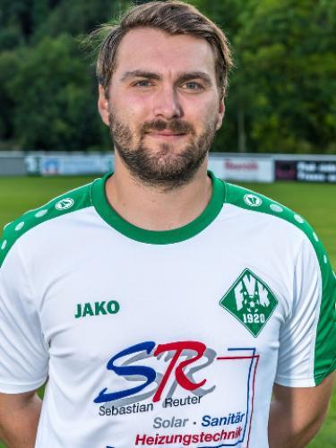 Holger Bauerfeind