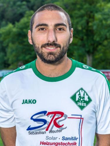 Murat Cebi
