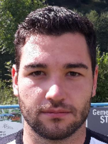 Jannik Schnellbach
