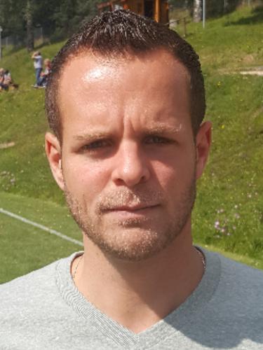 Michael Binsack