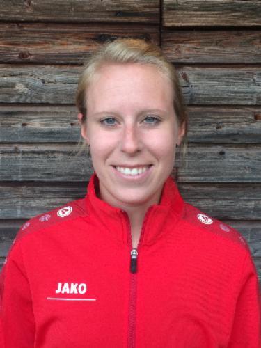 Veronika Röder