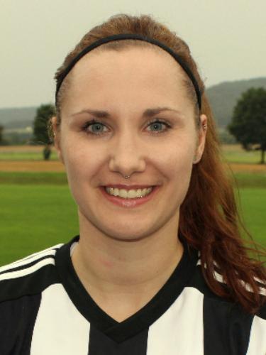Katja Messingschlager