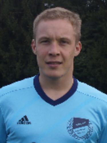 Andreas Brandmeier