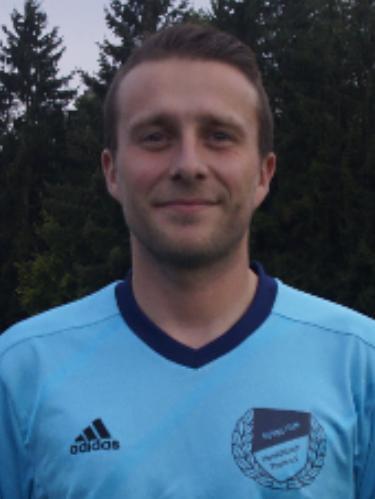 Stefan Wunderlich
