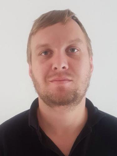 Florian Heimerl