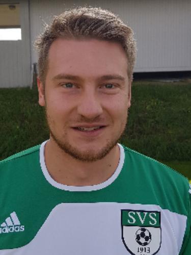Stefan Segritz